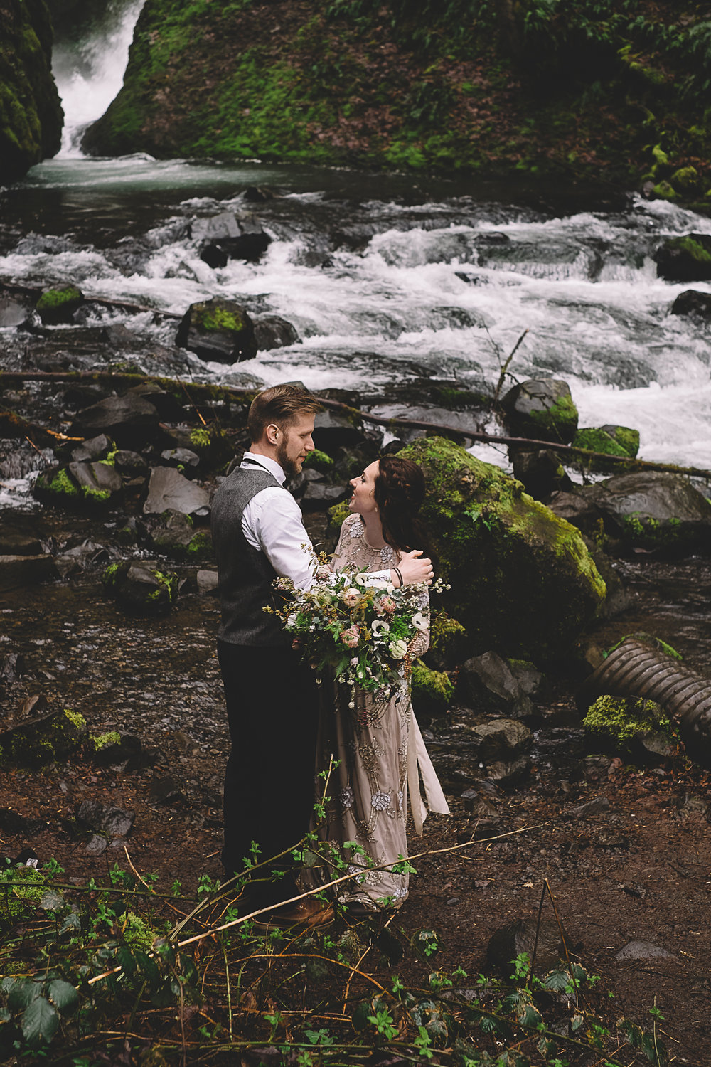 Portland, Oreogn Wedding Photographers-26.jpg