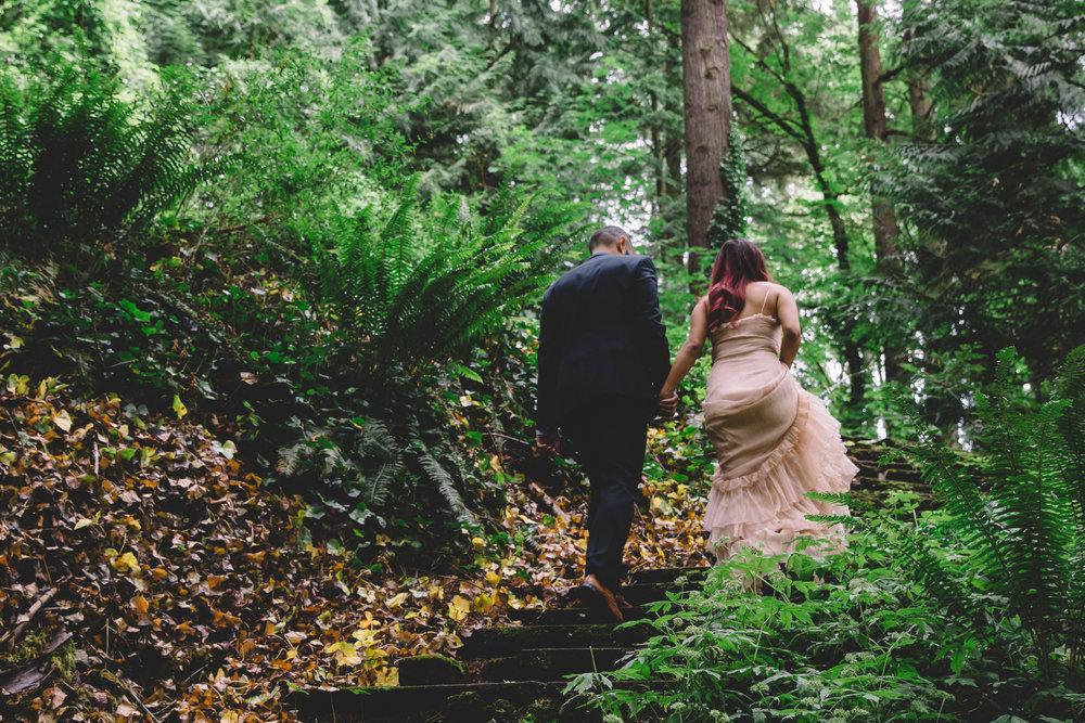 Portland Oregon Wedding Photography-327.jpg