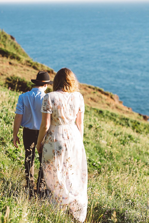 Oregon Coast Engagement-8.jpg