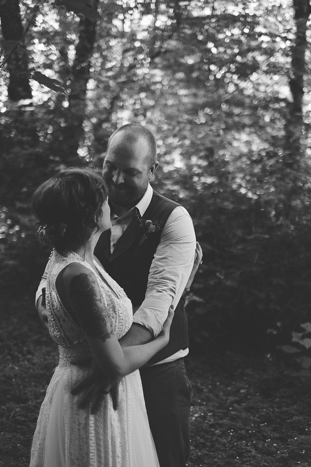 Camp Lane Wedding Oregon Wedding Photographers-27.jpg
