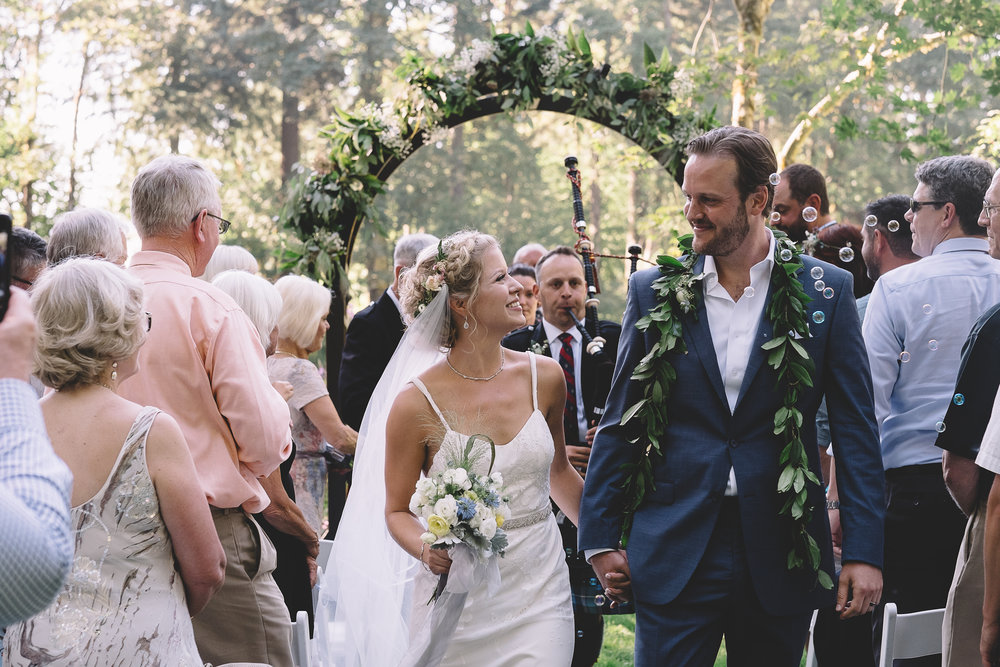 Bridal Veil Lakes Wedding Photography-100.jpg