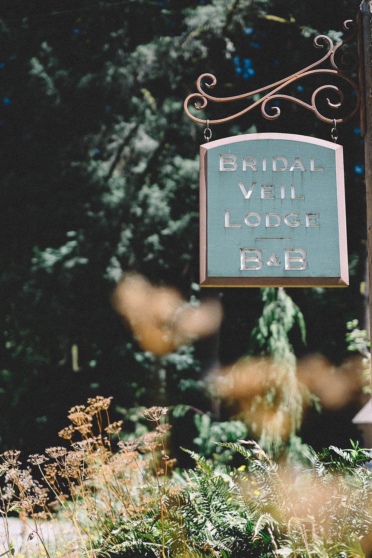 Bridal Veil Lakes Wedding Photography-1.jpg