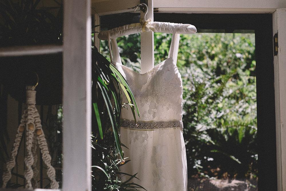 Bridal Veil Lakes Wedding Photography-7.jpg