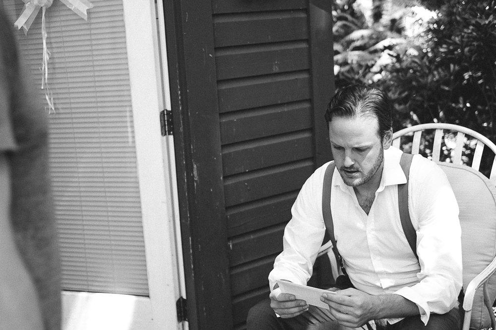 Bridal Veil Lakes Wedding Photography-10.jpg