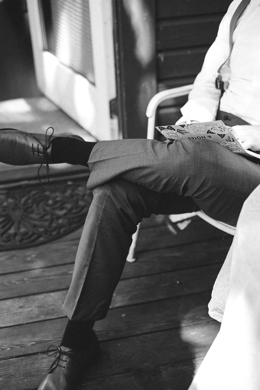 Bridal Veil Lakes Wedding Photography-16.jpg