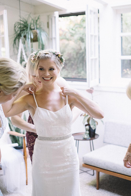 Bridal Veil Lakes Wedding Photography-21.jpg