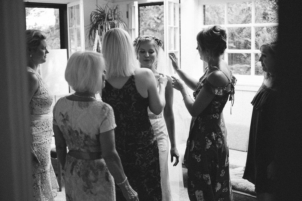 Bridal Veil Lakes Wedding Photography-24.jpg