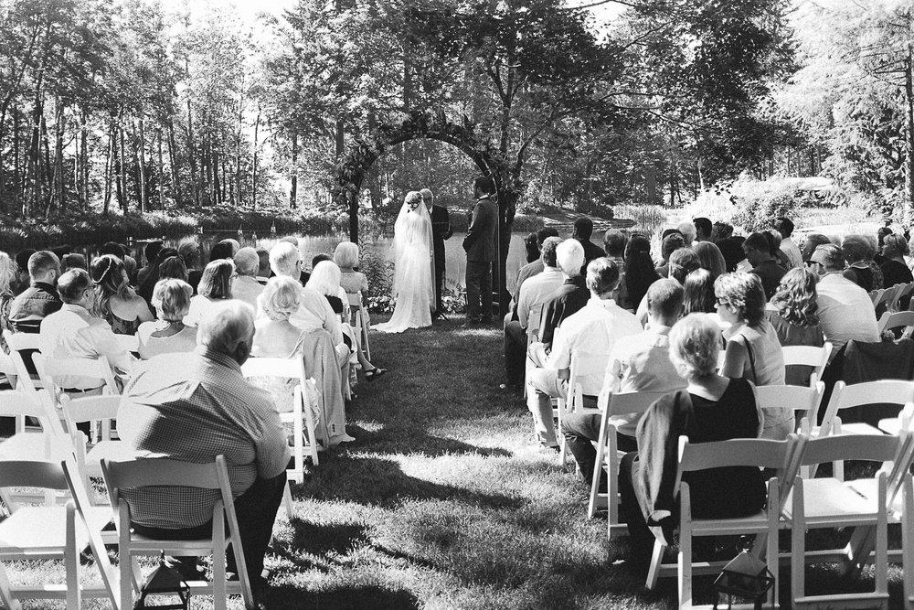 Bridal Veil Lakes Wedding Photography-31.jpg