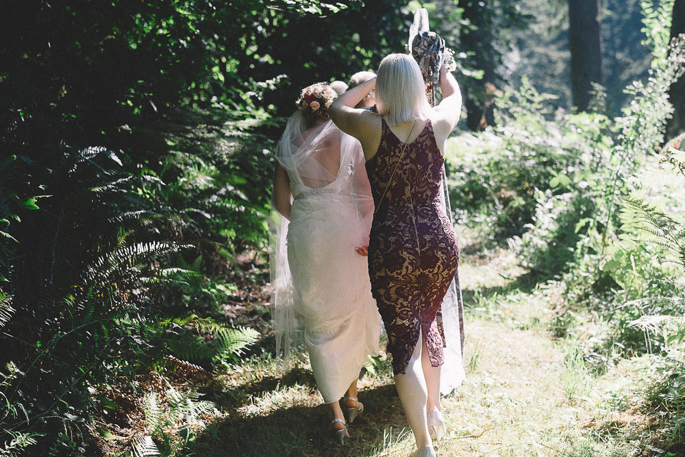 Bridal Veil Lakes Wedding Photography-25.jpg