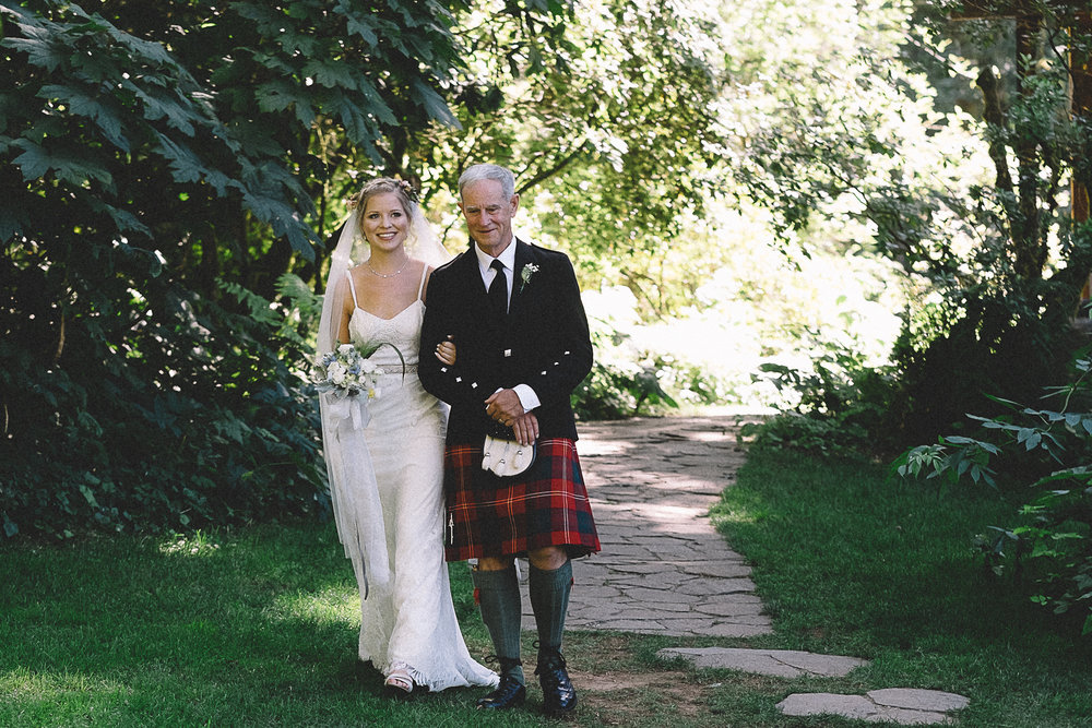 Bridal Veil Lakes Wedding Photography-26.jpg
