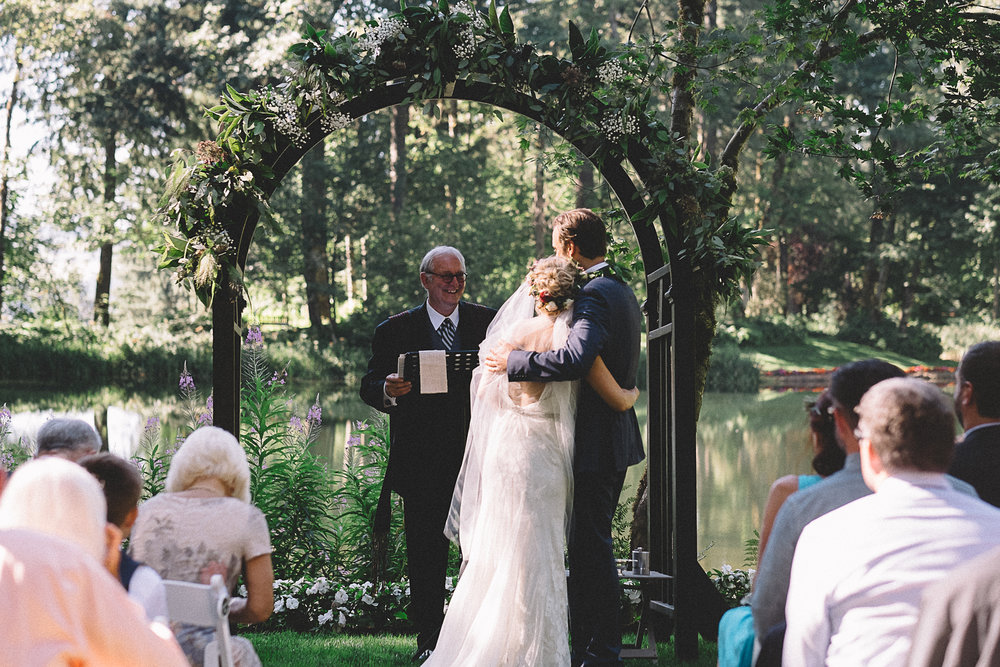 Bridal Veil Lakes Wedding Photography-30.jpg