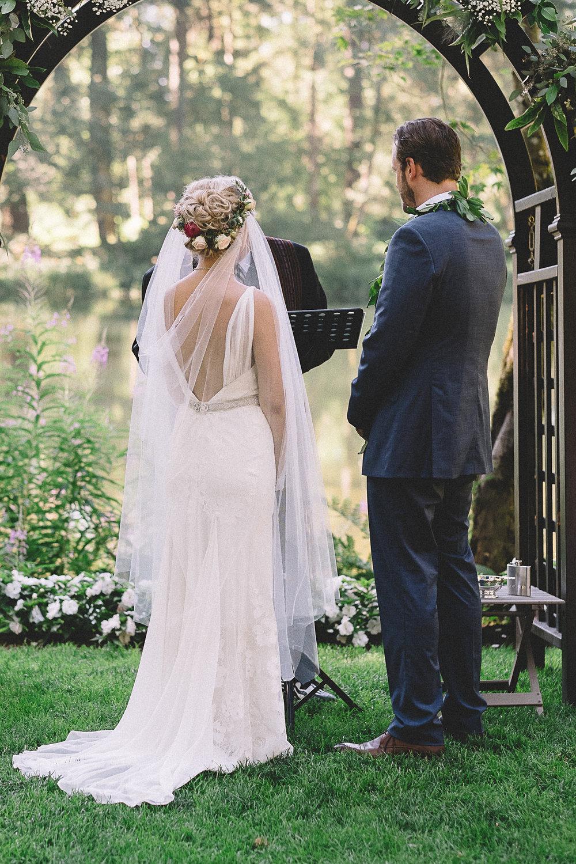 Bridal Veil Lakes Wedding Photography-32.jpg