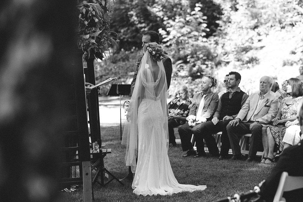Bridal Veil Lakes Wedding Photography-35.jpg
