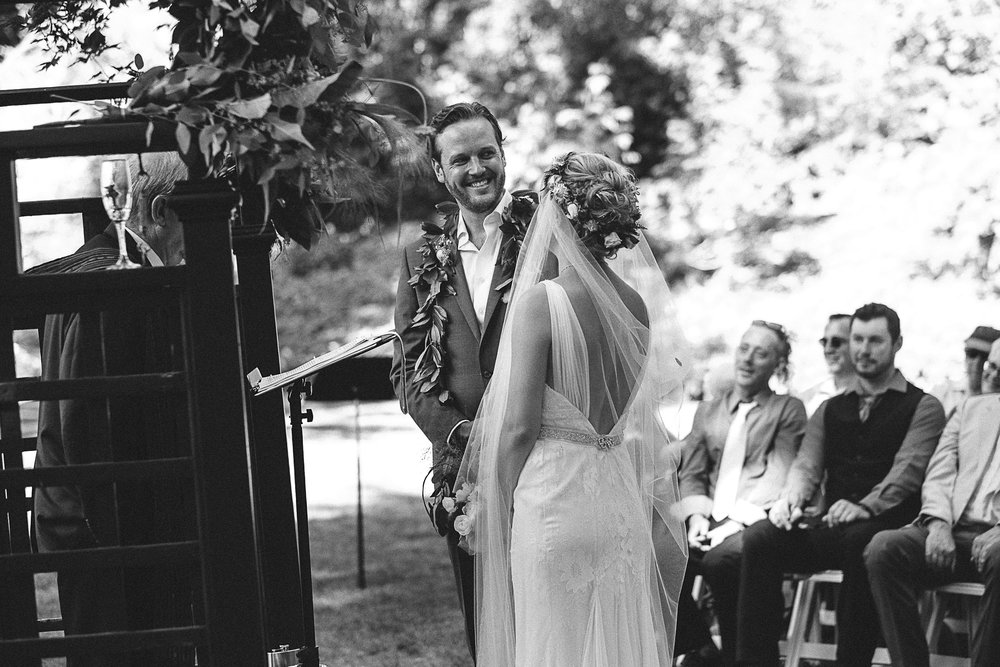 Bridal Veil Lakes Wedding Photography-36.jpg