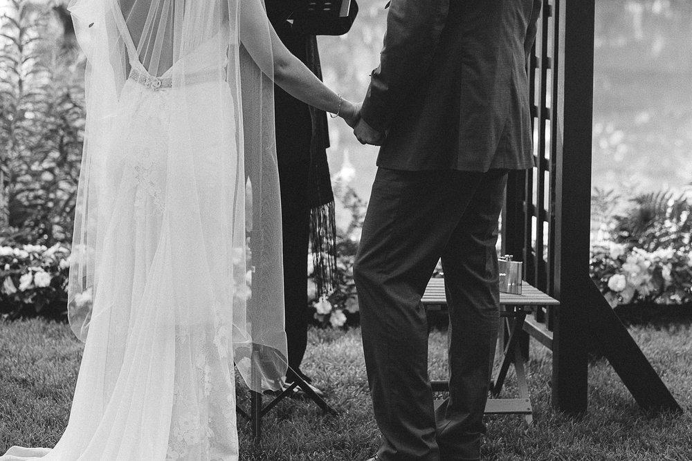 Bridal Veil Lakes Wedding Photography-37.jpg