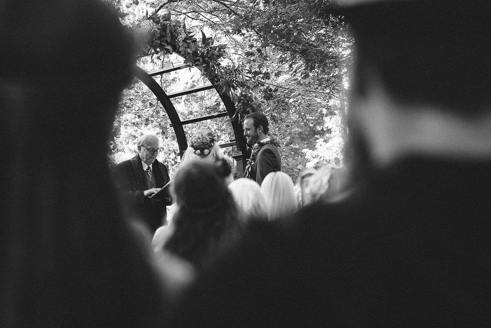 Bridal Veil Lakes Wedding Photography-38.jpg