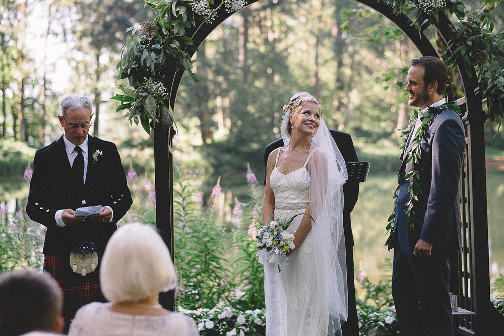 Bridal Veil Lakes Wedding Photography-39.jpg
