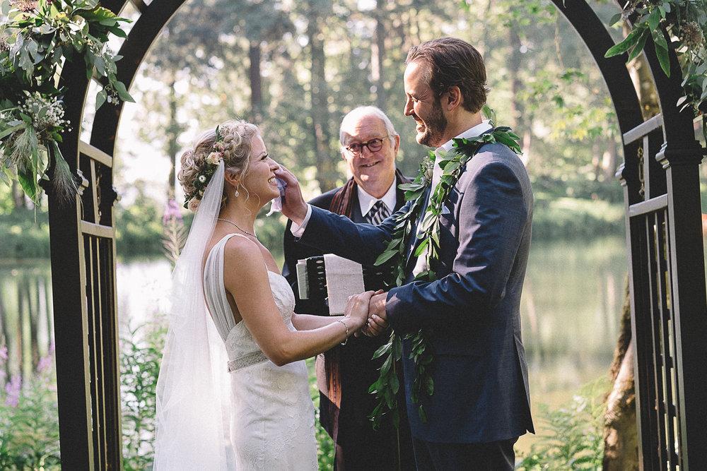 Bridal Veil Lakes Wedding Photography-40.jpg