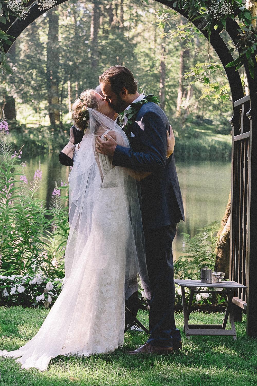 Bridal Veil Lakes Wedding Photography-41.jpg