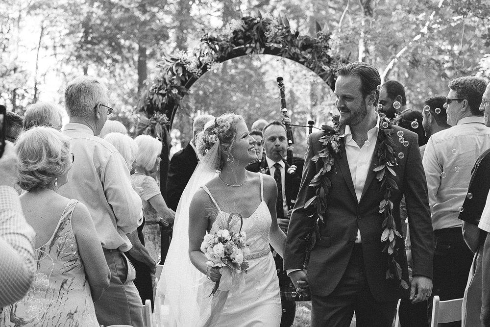 Bridal Veil Lakes Wedding Photography-43.jpg