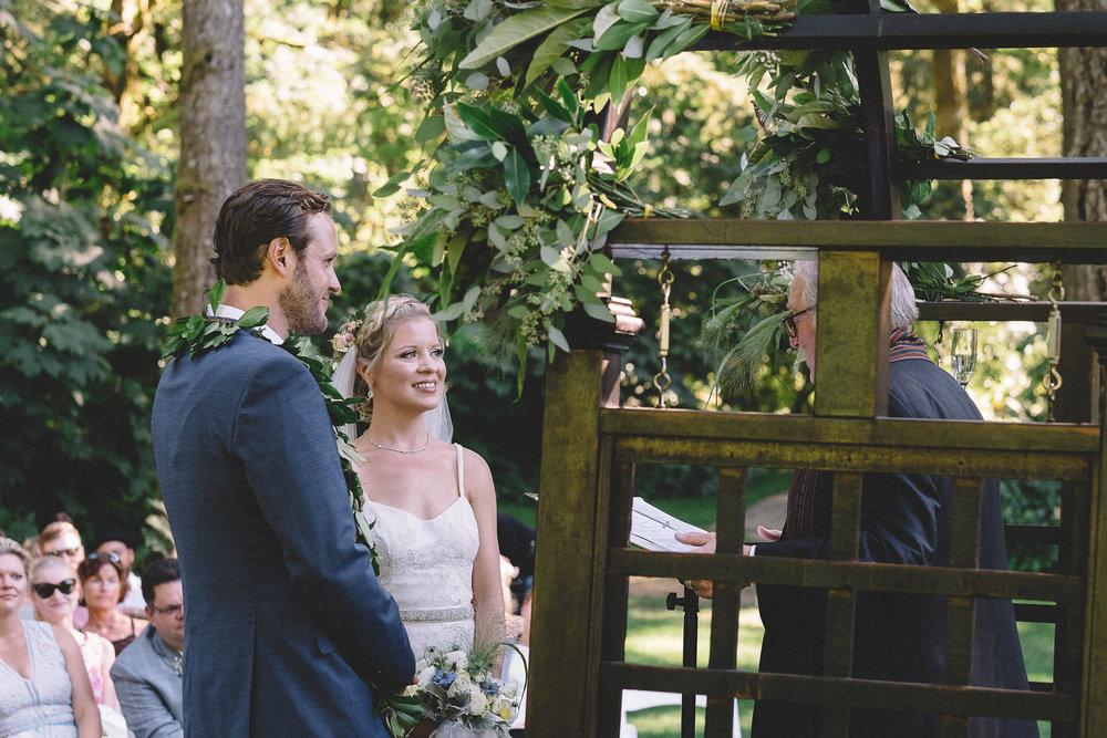 Bridal Veil Lakes Wedding Photography-101.jpg