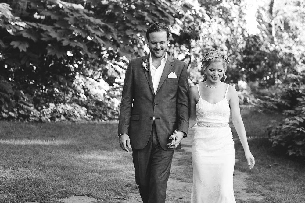 Bridal Veil Lakes Wedding Photography-52.jpg