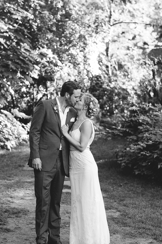 Bridal Veil Lakes Wedding Photography-51.jpg