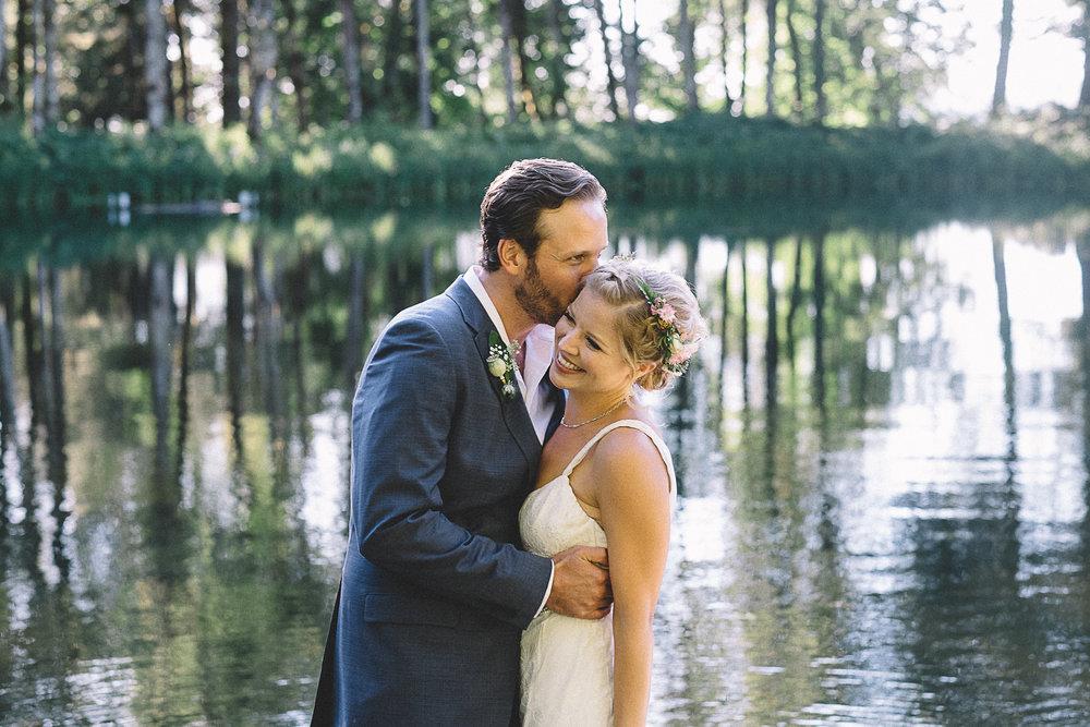 Bridal Veil Lakes Wedding Photography-53.jpg