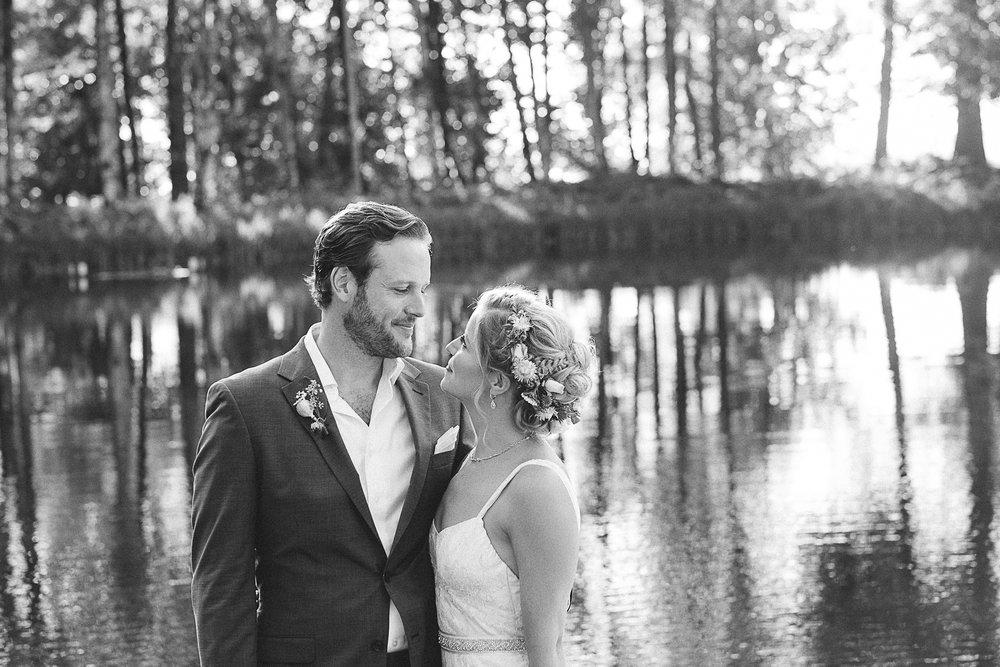 Bridal Veil Lakes Wedding Photography-54.jpg