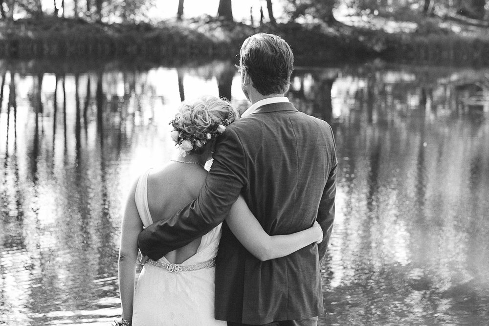 Bridal Veil Lakes Wedding Photography-55.jpg