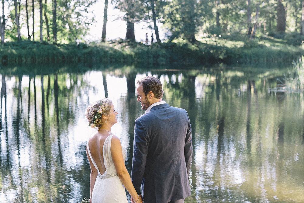 Bridal Veil Lakes Wedding Photography-56.jpg