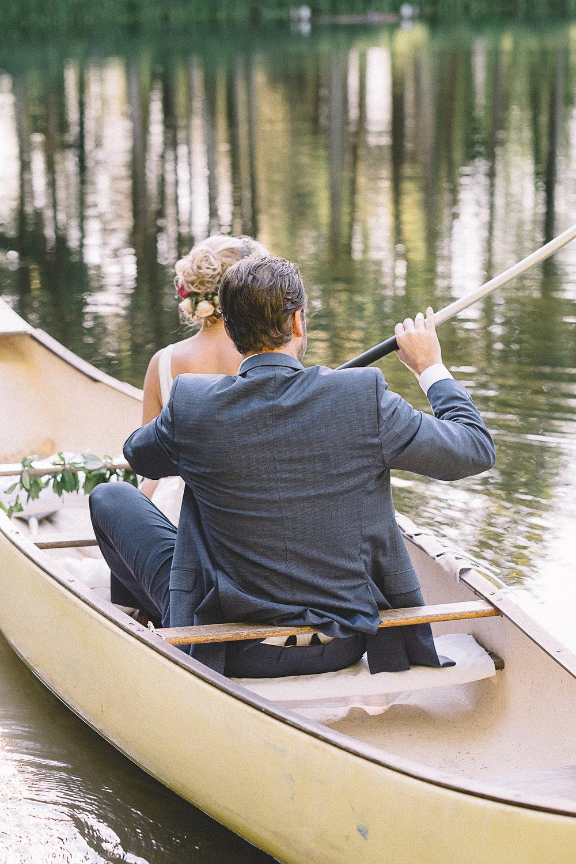 Bridal Veil Lakes Wedding Photography-57.jpg