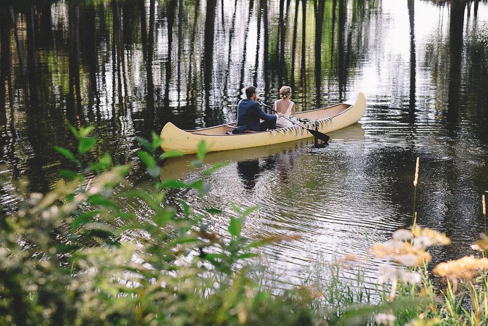 Bridal Veil Lakes Wedding Photography-58.jpg