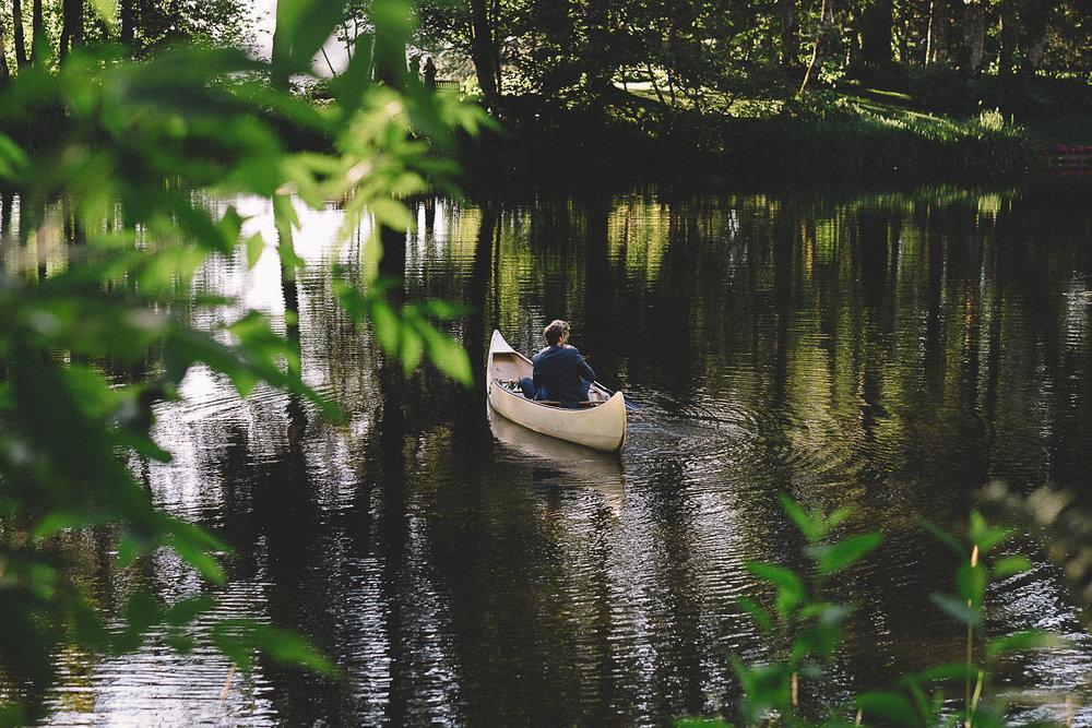Bridal Veil Lakes Wedding Photography-60.jpg