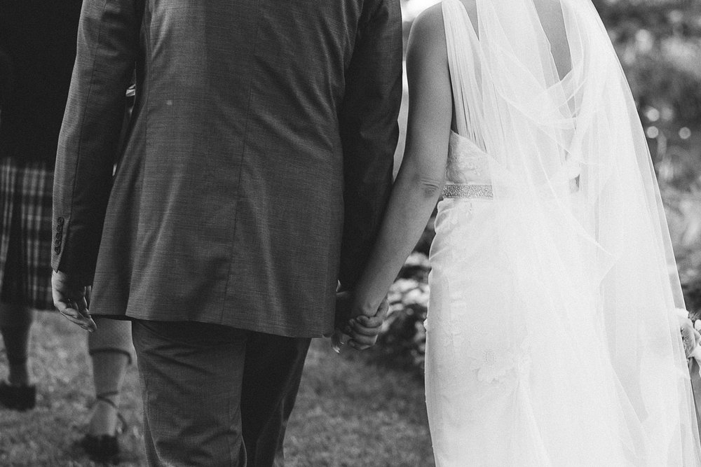 Bridal Veil Lakes Wedding Photography-46.jpg