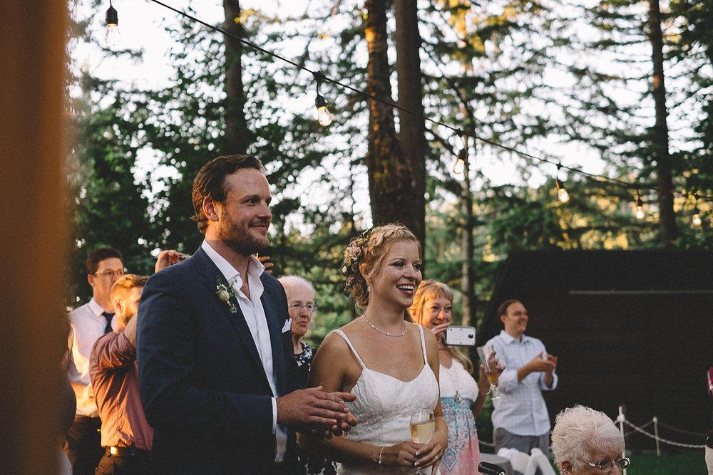 Bridal Veil Lakes Wedding Photography-68.jpg