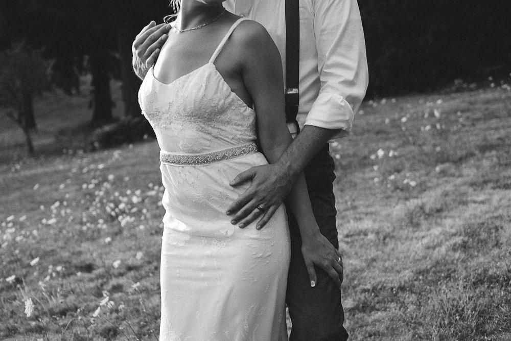 Bridal Veil Lakes Wedding Photography-69.jpg
