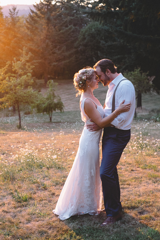 Bridal Veil Lakes Wedding Photography-70.jpg