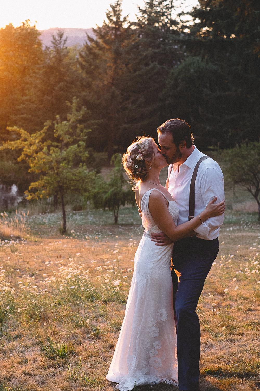 Bridal Veil Lakes Wedding Photography-71.jpg