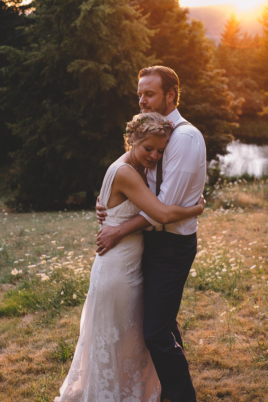 Bridal Veil Lakes Wedding Photography-74.jpg