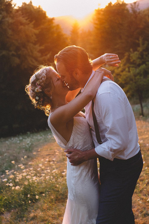 Bridal Veil Lakes Wedding Photography-73.jpg