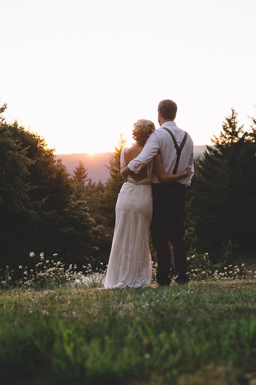 Bridal Veil Lakes Wedding Photography-76.jpg