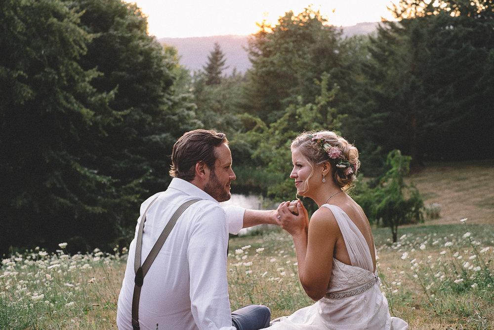 Bridal Veil Lakes Wedding Photography-80.jpg
