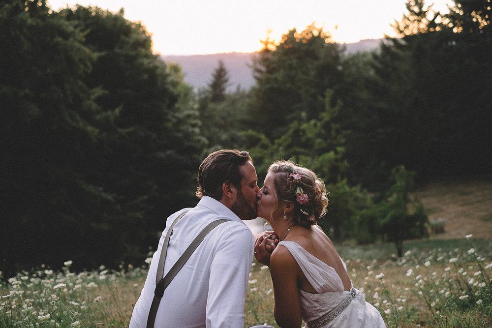 Bridal Veil Lakes Wedding Photography-81.jpg