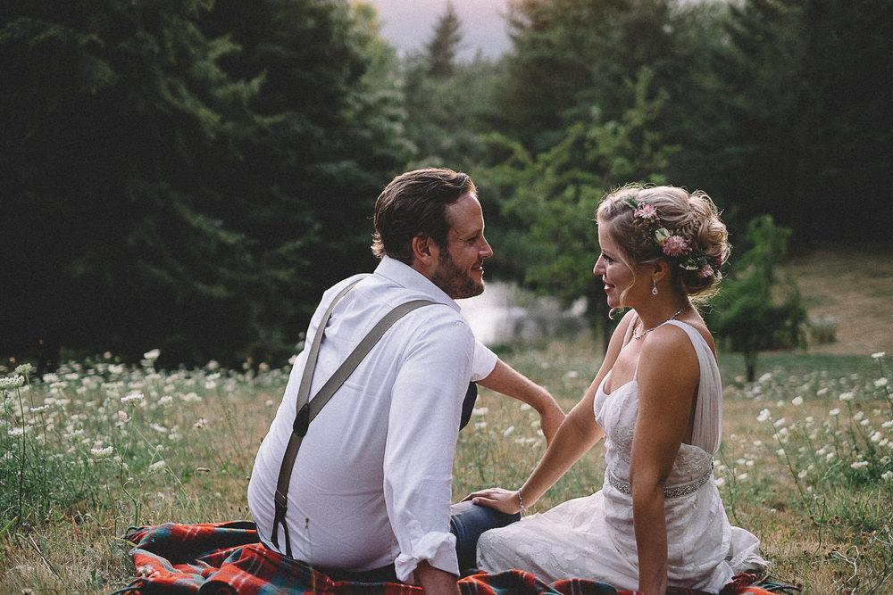 Bridal Veil Lakes Wedding Photography-82.jpg