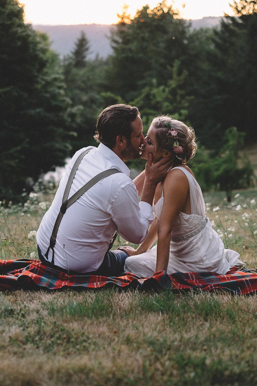 Bridal Veil Lakes Wedding Photography-83.jpg