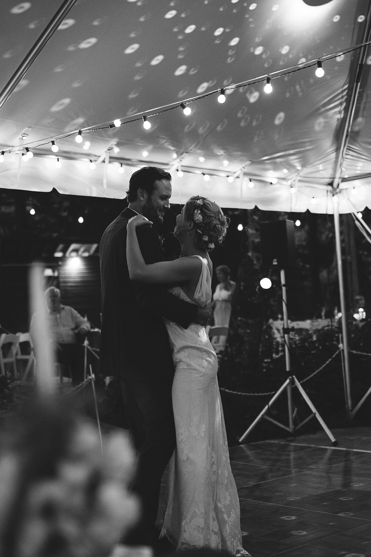 Bridal Veil Lakes Wedding Photography-85.jpg