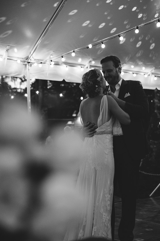 Bridal Veil Lakes Wedding Photography-86.jpg