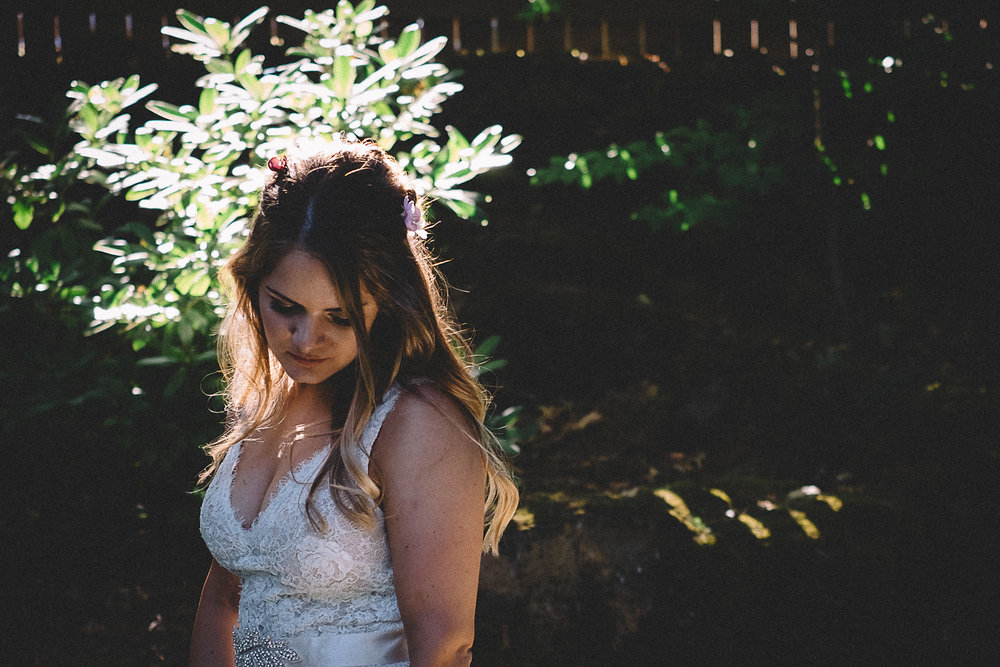 Hood River Wedding Photography-30.jpg
