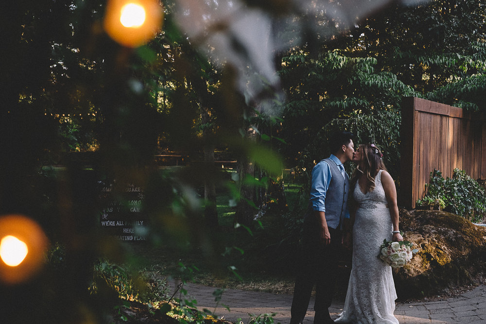 Hood River Wedding Photography-38.jpg